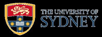 Company Logo Sydney