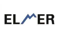 partner-elmer-yazılım-danışmanlık-ve-tic.-llc