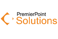 partner-premierpoint-solutions