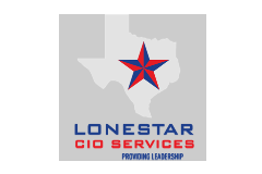 partner-lonestar-cio-llc