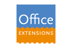 partner-office-extensions