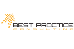 partner-best-practice-consulting