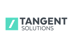 partner-tangent-solutions