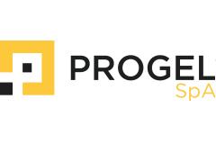 partner-progel-s.p.a.