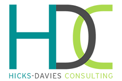 partner-hicks-davies-consulting-pty-ltd
