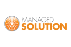 partner-managed-solution