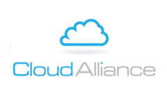 partner-cloud-alliance-limited