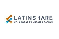 partner-latinshare-asesoría-y-consultoria-en-informática-ltda.