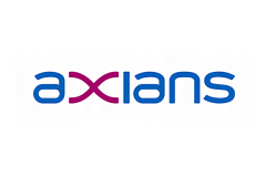 partner-axians-portugal