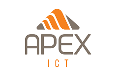partner-apex-ict