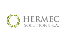 partner-hermec-solutions--s.a.
