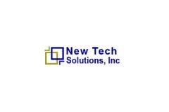 partner-new-tech-solutions--inc
