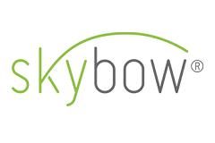 partner-skybow-ag