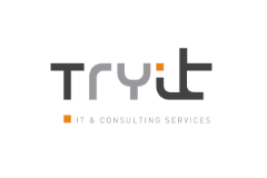partner-tryit