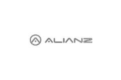 partner-alianz-development