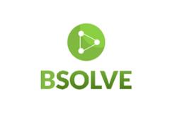 partner-bsolve