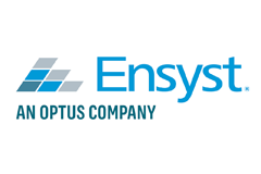 partner-ensyst-pty-ltd