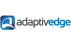 partner-adaptivedge-llc