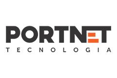 partner-portnet-informática-e-equipamentos-ltda