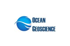 partner-ocean-geoscience-sdn-bhd