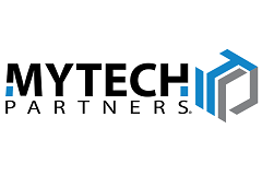 partner-mytech-partners--inc.