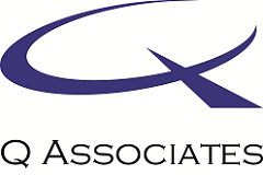 partner-q-associates-ltd