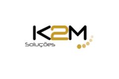 partner-k2m-soluções-ltda.
