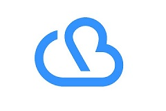 partner-britecloud-solutions-limited
