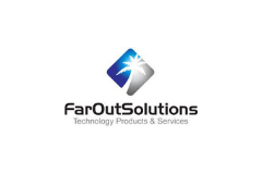 partner-far-out-solutions