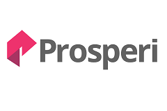 partner-prosperi