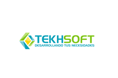 partner-tekhsoft-srl