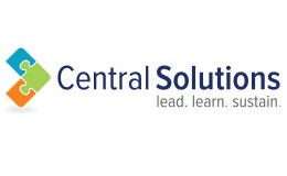 partner-central-solutions-limited