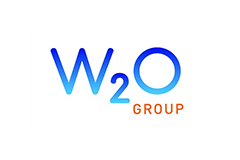 partner-w2o-group
