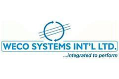 partner-weco-systems