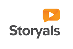 partner-storyals-global-ab