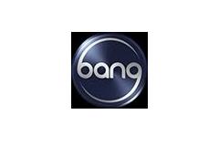 partner-bang