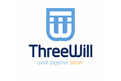 partner-three-will-llc