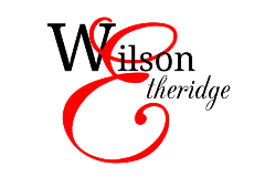 partner-wilson-etheridge