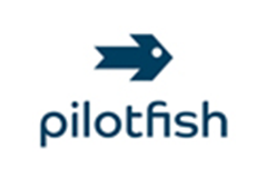 partner-pilotfish-digital-(pty)-ltd