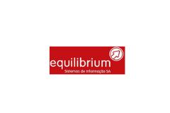 partner-equilibrium-sa-–-sistemas-de-informação