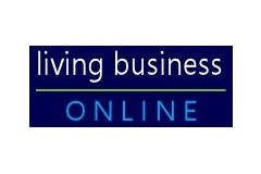 partner-living-business-online-inc.