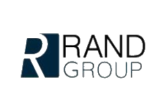 partner-rand-group-solutions--llc