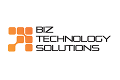 partner-biz-technology-solutions