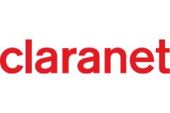 partner-claranet