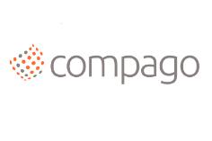 partner-compago-ab