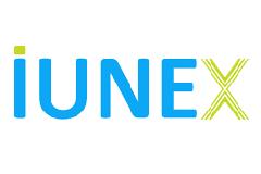 partner-iunex-soluções-ltda-me
