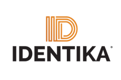 partner-identika-llc