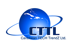 partner-caribbean-tech-trendz-ltd