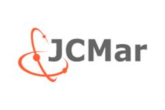 partner-jcmar
