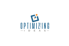 partner-optimizingideas